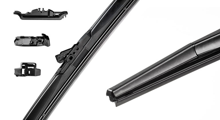 Car-Parts-Club-Windshield-Wipers-Close-Up-Adapters_daylight-photo