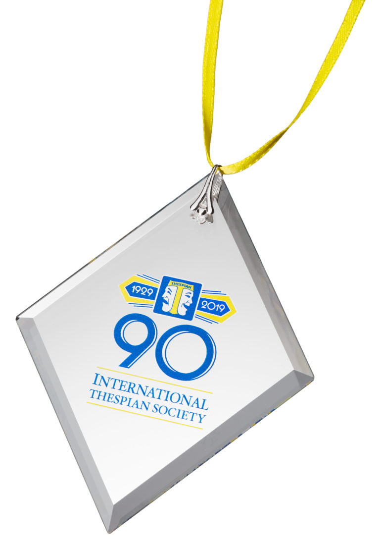 Educational-Theatre-Association-Intl-Thespian-Society-Medal_daylight-photo