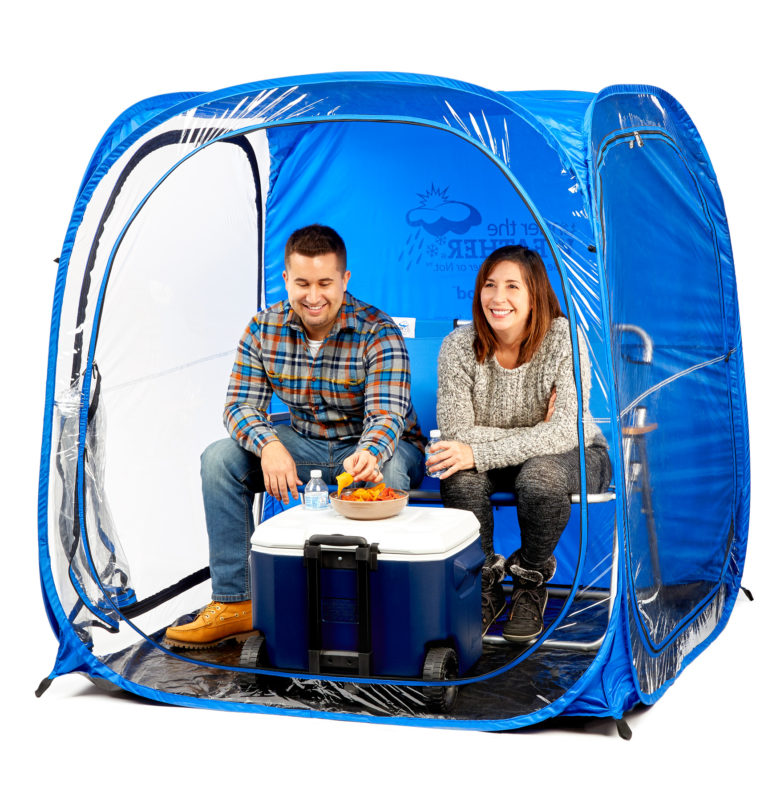 Under-the-Weather-Two-Person-Pod_daylight-photo