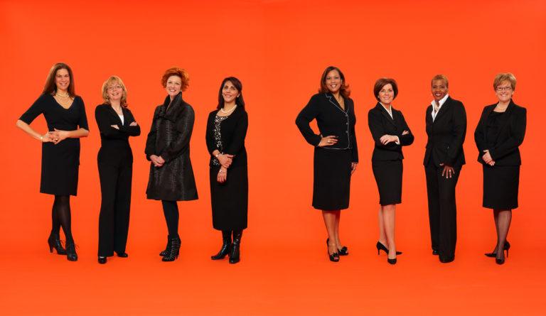 YWCA-Women-of-Achievement_daylight-photo