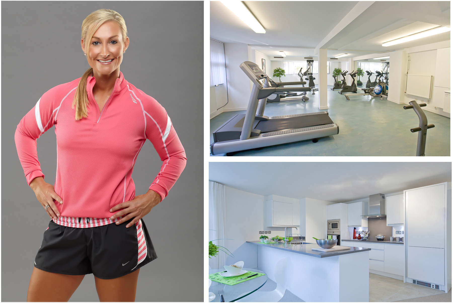 Exercise_Room_Composite_Elements-daylight_photo