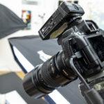 Services_Photography-daylight_photo